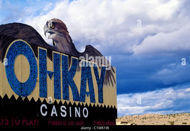 Indian casino usa grand casino hotel loxi
