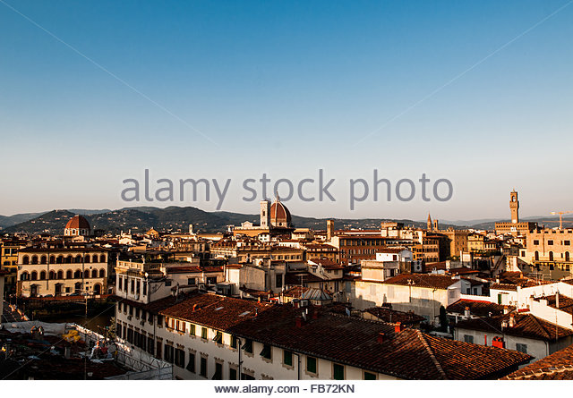 the 5 themes of geography florence italy 2017-4-7 italy's geography and landforms, including information on the alps, como river, po river valley, islands, amalfi coast - by worldatlascom.