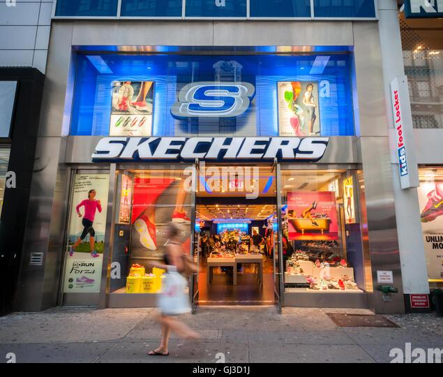 5f4eb99f39 Buy skechers store las vegas   OFF57% Discounted