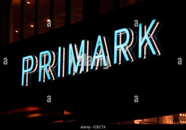 markenname primark berlin - Primark Bewerbung