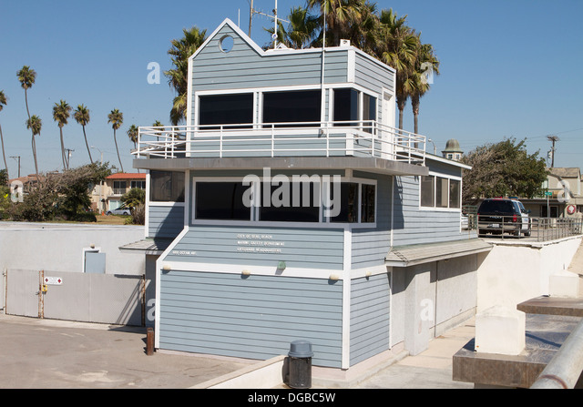 City Of Seal Beach Building Department