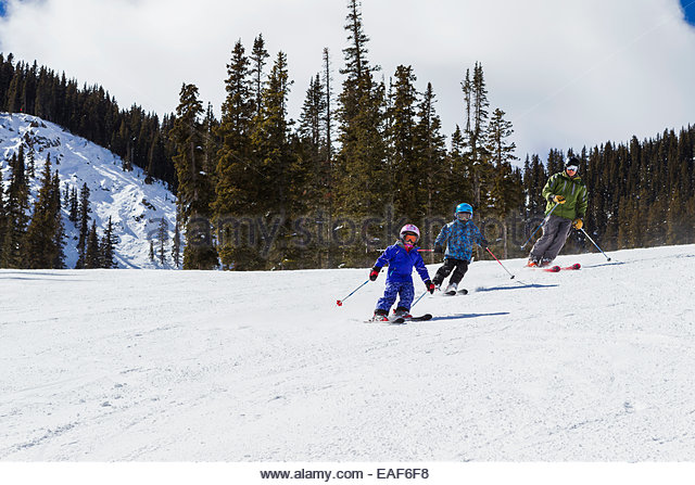 taos ski valley single women Northern new mexico's diverse climate makes taos ski valley a perfect destination for year-round recreation.