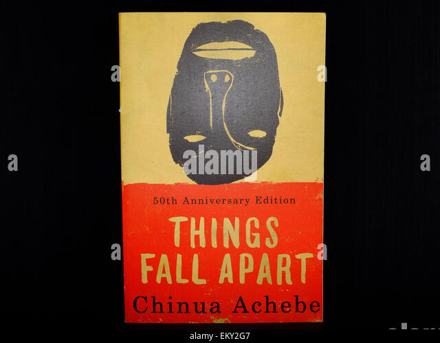 Chinua Achebe Stock Photos & Chinua Achebe Stock Images ...