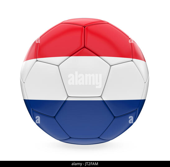 Dutch National Football Team Stock Photos & Dutch National ...