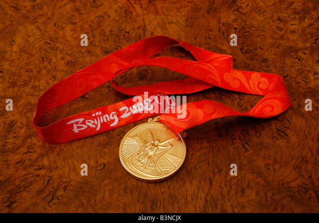 olympic medal stock photos amp olympic medal stock images
