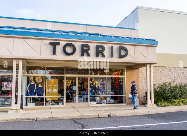 Complete coverage of Torrid Black Friday Ads & Torrid Black Friday deals info/5(7).