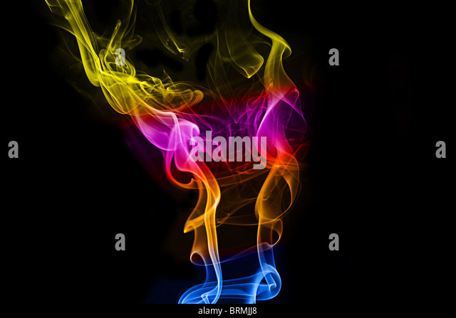 smoking experiment stock photos amp smoking experiment stock