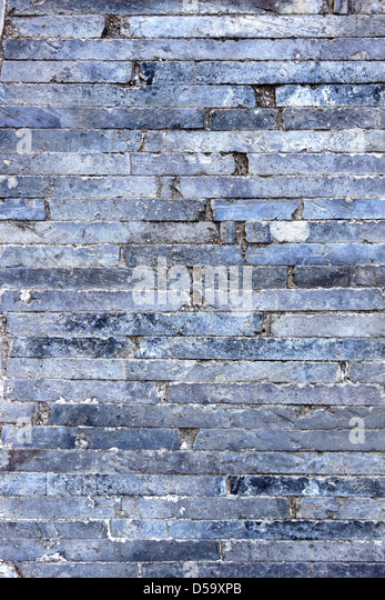 Pictures Of Clinker Brick And Lava Rock Houses: Clinker Wall Stock Photos & Clinker Wall Stock Images