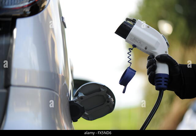 Zero Emissions Stock Photos Amp Zero Emissions Stock Images