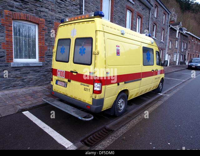 Mercedes Van Care Leeds