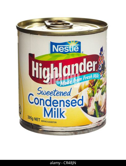 Why we will continue to love sweetened condensed milk in 2016