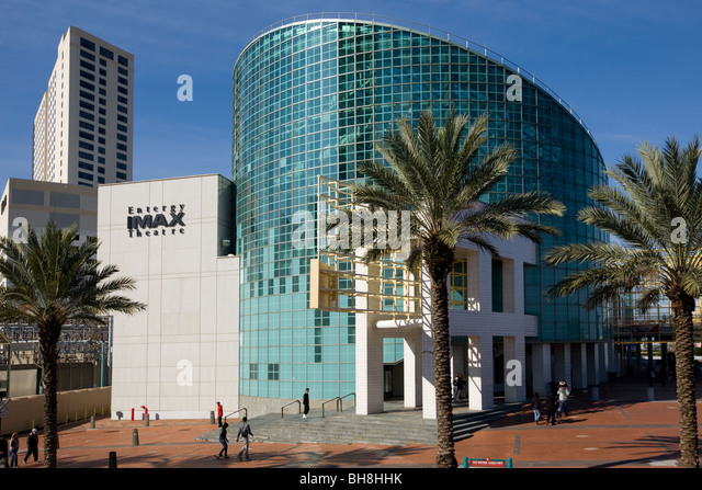 New Orleans Stock Photos New Orleans Stock Images Alamy
