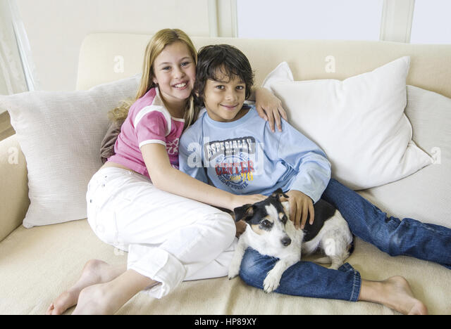 released pets stock photos released pets stock images alamy. Black Bedroom Furniture Sets. Home Design Ideas