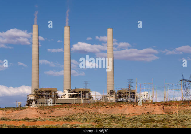 coal fired power plant general technical At coal-fired power plants  regulate how coal is used for power generation  a project to examine coal-fired power plant efficiency and performance was called .