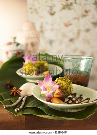 ... rice pudding balls with rice pudding balls rice pudding balls