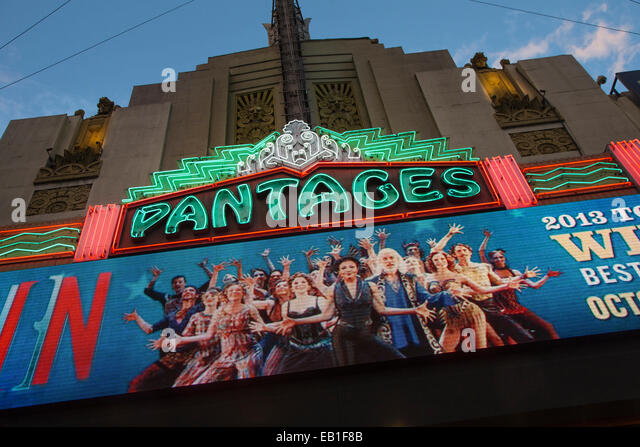 Portland movies and movie times. Portland, OR cinemas and movie theaters.
