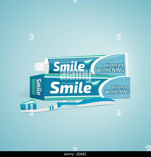 marketing of toothpaste Sensodyne case study  6,480 sensodyne complete protection toothpaste samples  hotcow are an award winning experiential marketing agency based in london.