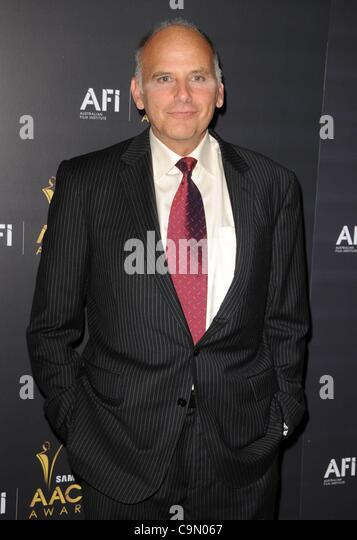 kurt fuller housekurt fuller psych, kurt fuller, kurt fuller imdb, курт фуллер, kurt fuller scary movie, kurt fuller height, kurt fuller twitter, курт фуллер фильмография, kurt fuller mash, kurt fuller house, курт фуллер сверхъестественное, kurt fuller jeffrey tambor, курт фуллер доктор хаус, kurt fuller net worth, kurt fuller supernatural, kurt fuller wayne world, kurt fuller glee, kurt fuller grey's anatomy, kurt fuller desperate housewives, kurt fuller army