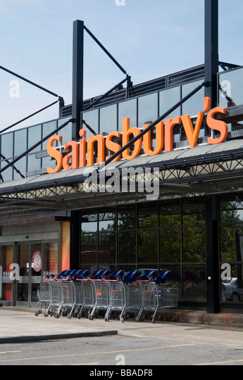 sainsbury s the uk s largest retailers The move by the world's largest fairtrade retailer to set up its own label for tea has divided retailers and been condemned by mps, ngos and tea producers.