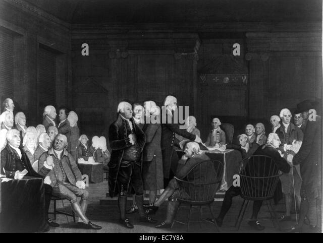 the declaration of independence and david simon essay David held, political theory and the modern state: essays on state, power, and   the declaration of independence and american revolution  the triumph  of the american revolution (simon and schuster, 1997.