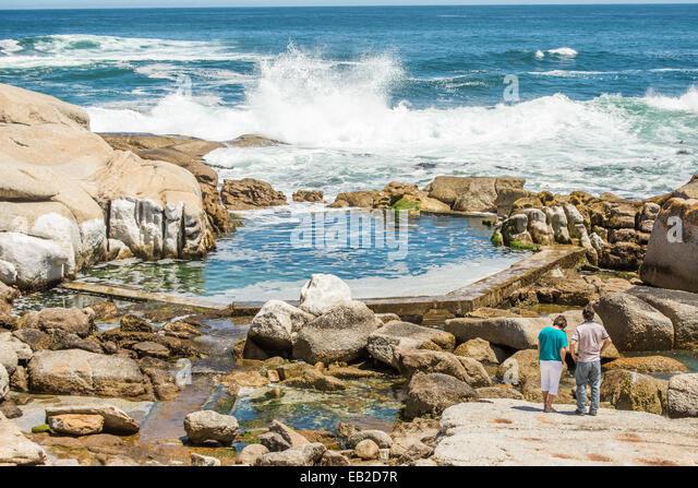 Tidal Wave Crashing Stock Photos Tidal Wave Crashing Stock Images Alamy