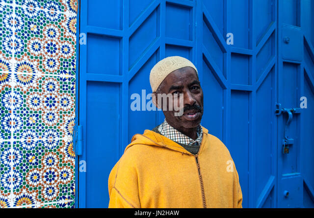 tangier buddhist single men Tangier disease is an autosomal recessive genetic disorder most genetic diseases are determined by the status of the two copies of a gene, one received from the father and one from the mother recessive genetic disorders occur when an individual inherits two copies of an abnormal gene for the same trait, one from each parent.