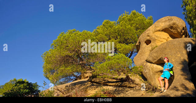 Cales stock photos cales stock images alamy for Formation salon de provence