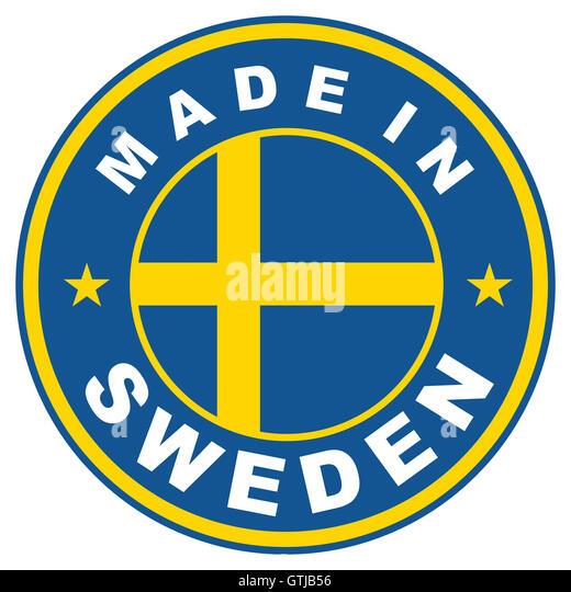 Made in sweden porn