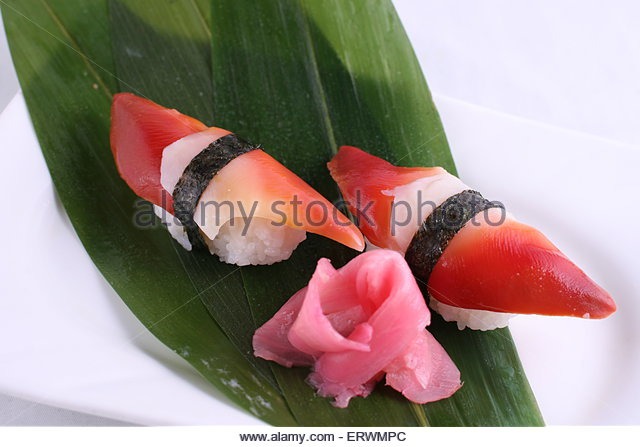 Surf Clam Stock Photos & Surf Clam Stock Images - Alamy