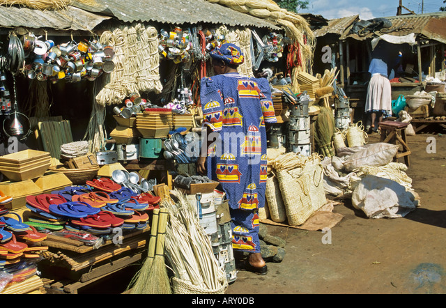 Second Hand Clothes Stores In Kampala
