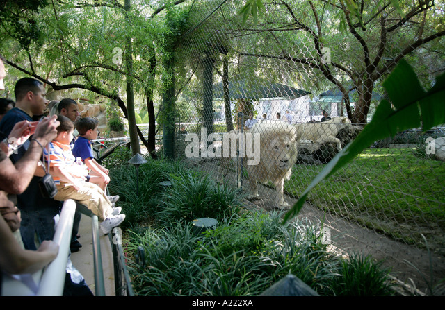 The Secret Garden Of Siegfried And Roy Stock Photos The Secret Garden Of Siegfried And Roy