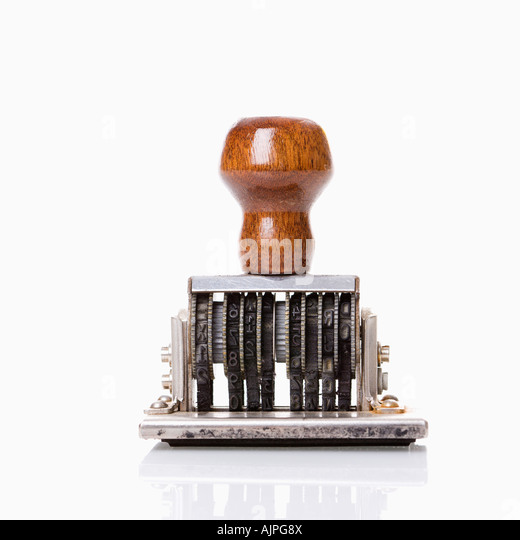 Square Rubber Stamp Stock Photos & Square Rubber Stamp ...