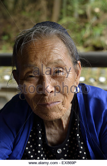 guilin senior singles Meet mail order chinese singles interested in dating  guilin  i was born and bred in an senior intellectual family of equality,.