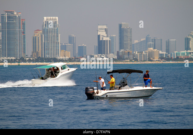 Deep sea fishing stock photos deep sea fishing stock for Ocean city deep sea fishing