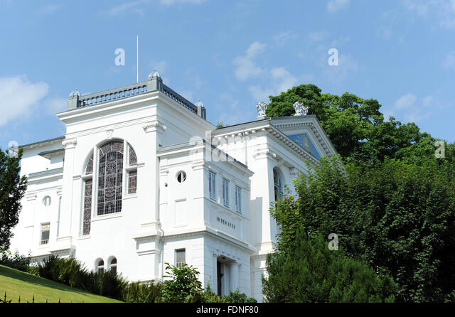 Masonic Lodge House Stock Photos Amp Masonic Lodge House