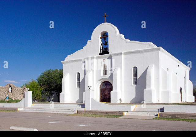 the presidio san elizario Search san elizario, tx homes for sale, real estate, and mls listings view for  sale listing photos, sold history, nearby sales, and use our match filters to find.