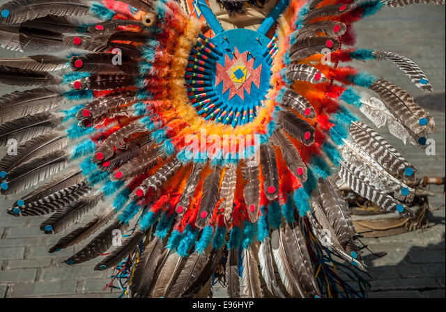 South American Tribal Culture Stock Photos & South American Tribal ...
