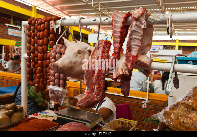 meat market stock images - photo #29