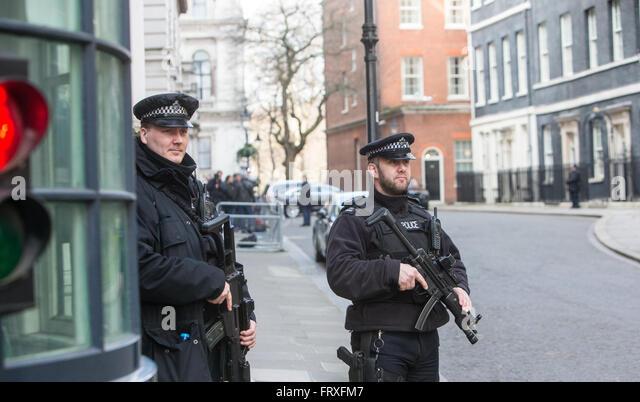 [Image: armed-police-on-high-security-alert-at-n...frxfm7.jpg]