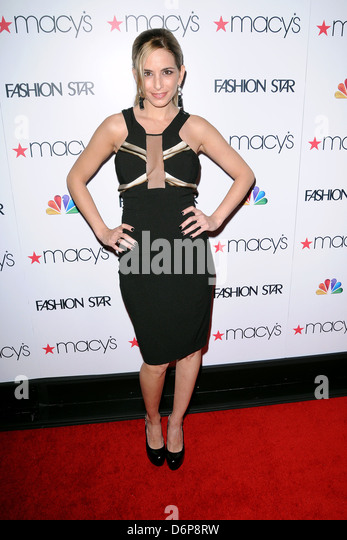 Luciana scarabello h&m dresses fashion