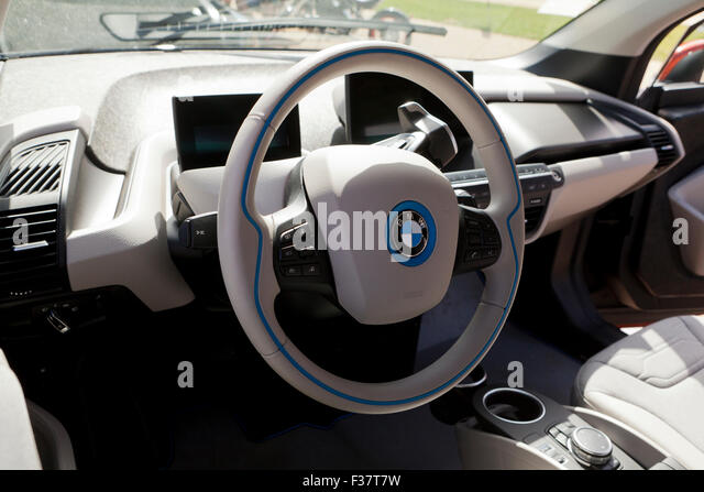 bmw i3 electric car stock photos bmw i3 electric car stock images alamy. Black Bedroom Furniture Sets. Home Design Ideas