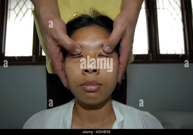 bangkok thai massage angeles