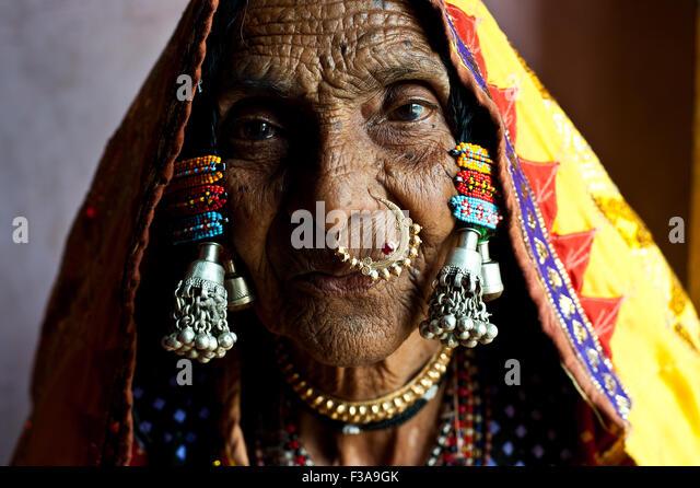 India Caste System Stock Photos Amp India Caste System Stock