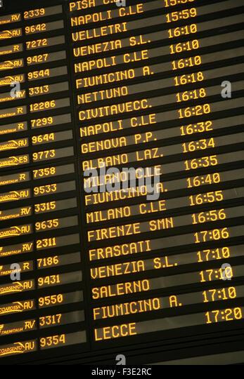Hotel close Rome Termini Station | Welcome Piram Hotel