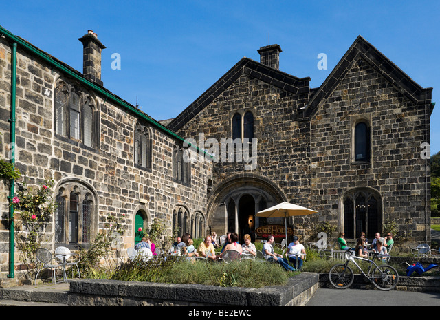 Maxwell S Cafe Chatsworth