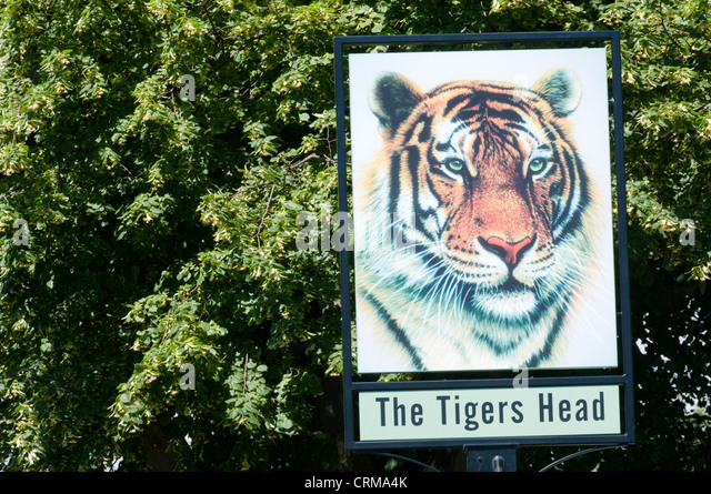 Winsome Pub Name Sign Stock Photos  Pub Name Sign Stock Images  Alamy With Fascinating The Pub Sign Of The Tigers Head Public House In Chislehurst Kent  Stock With Delightful Modern Garden Sculptures Also Jade Garden Pontllanfraith In Addition Garden Wall Murals And Gardens Of England As Well As Garden Patio Set Additionally Pvc Garden Gates From Alamycom With   Fascinating Pub Name Sign Stock Photos  Pub Name Sign Stock Images  Alamy With Delightful The Pub Sign Of The Tigers Head Public House In Chislehurst Kent  Stock And Winsome Modern Garden Sculptures Also Jade Garden Pontllanfraith In Addition Garden Wall Murals From Alamycom