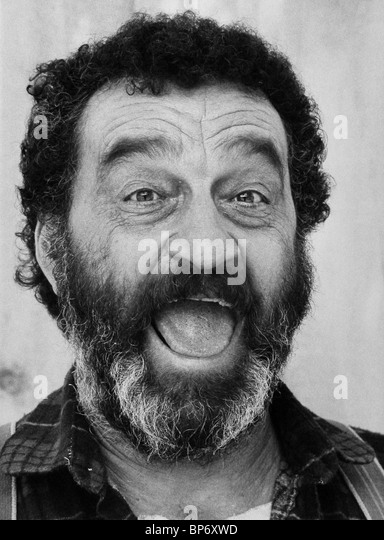 victor french net worth