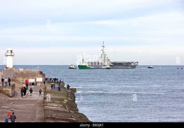 Tees And Hartlepool Stock Photos Amp Tees And Hartlepool Stock Images Alamy