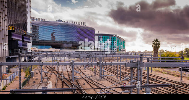 Sahmri stock photos sahmri stock images alamy for 165 north terrace adelaide