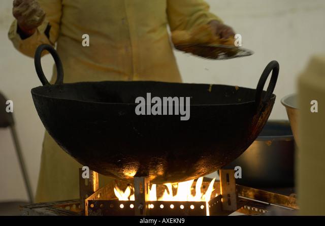Image result for kdahi burner